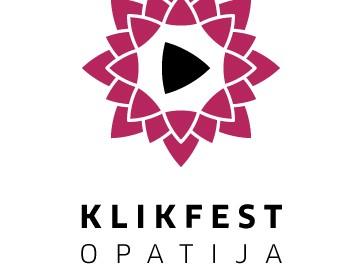 klikfestword2