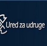 ured_za_udruge