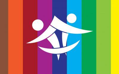 Strukturiranim dijalogom do promjena u lokalnoj zajednici